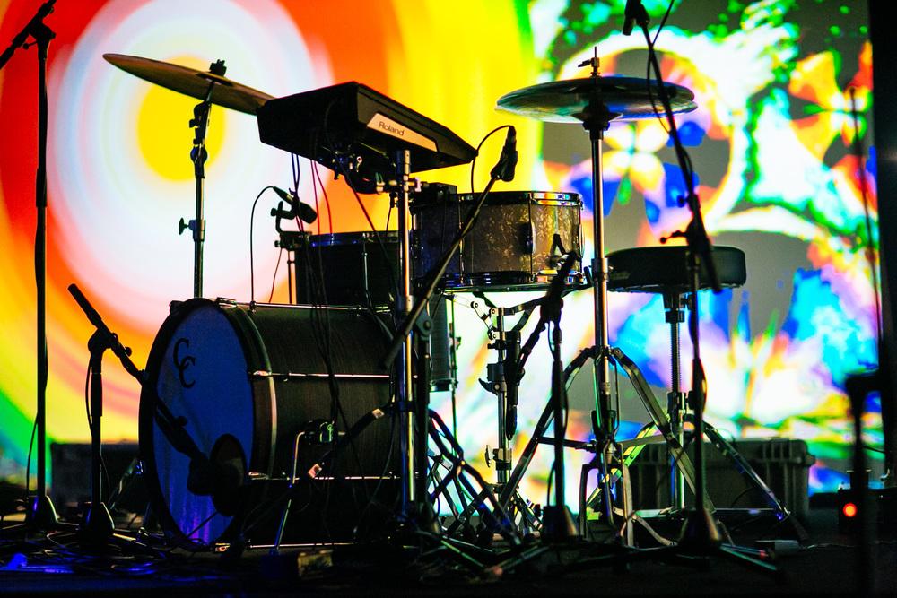 Voena_Vice_Samsung_Sound_+_Vision_Sydney_Opera_House-12.jpg