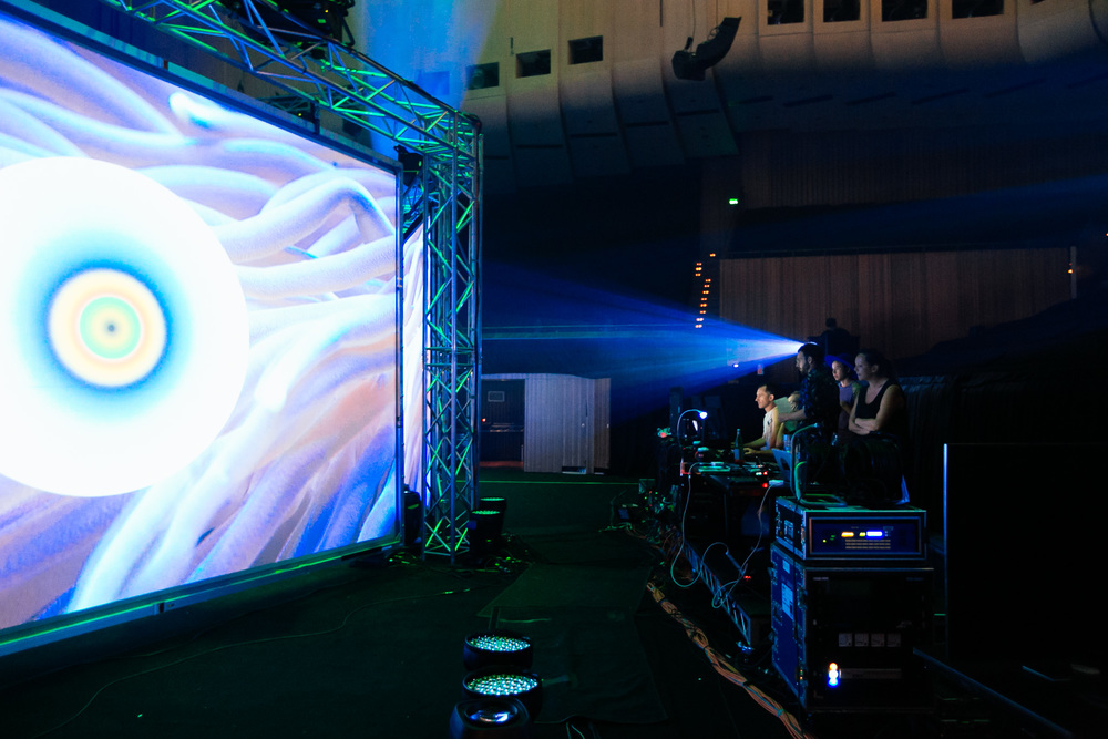 Voena_Vice_Samsung_Sound_+_Vision_Sydney_Opera_House-14.jpg