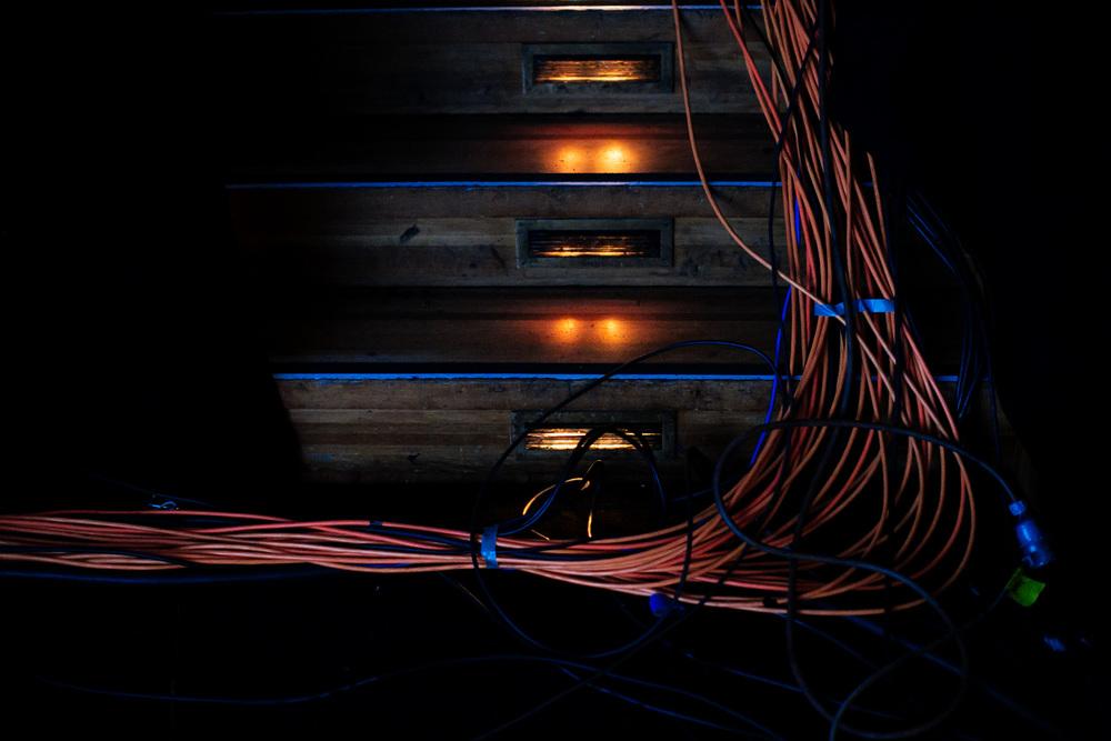 Voena_Vice_Samsung_Sound_+_Vision_Sydney_Opera_House-15.jpg