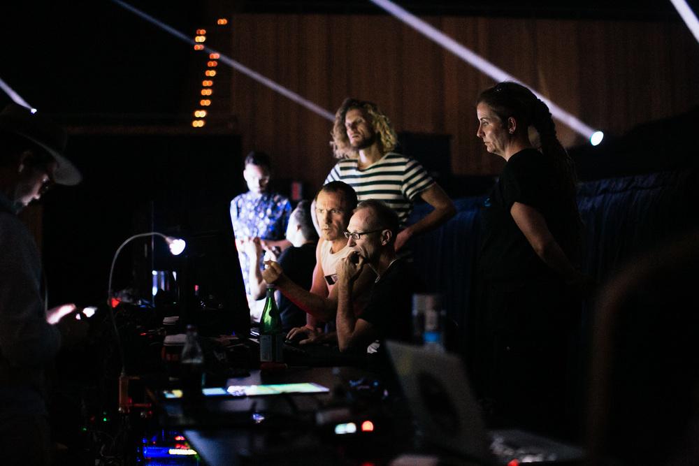Voena_Vice_Samsung_Sound_+_Vision_Sydney_Opera_House-16.jpg
