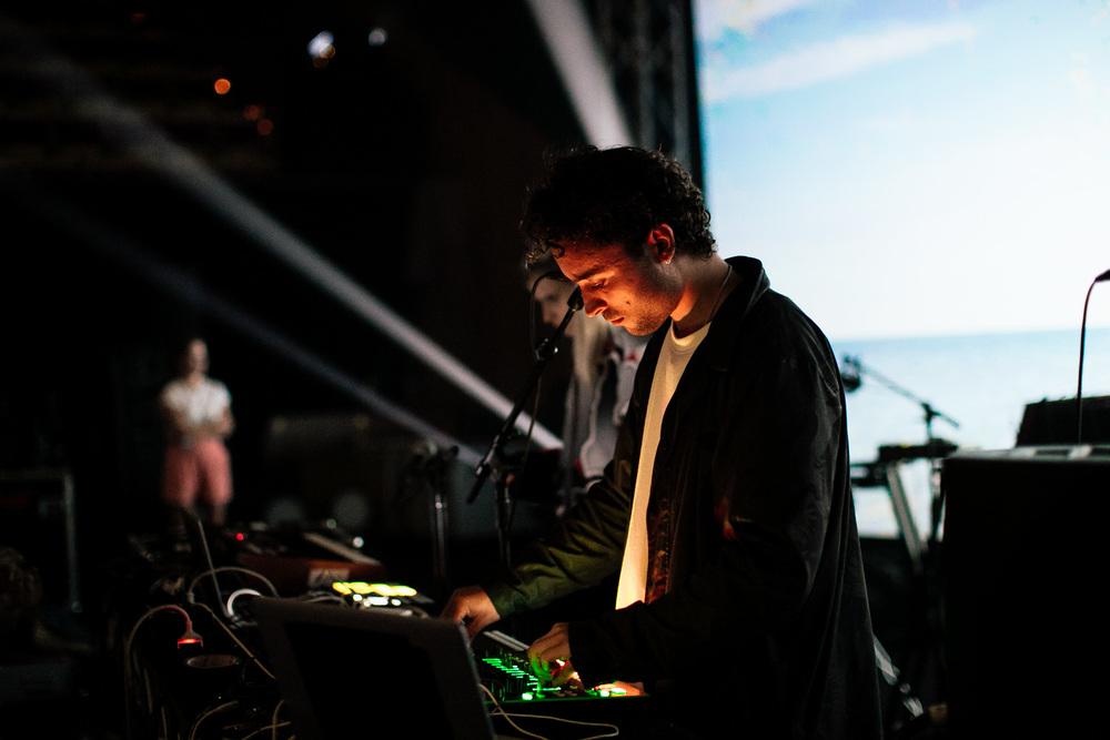 Voena_Vice_Samsung_Sound_+_Vision_Sydney_Opera_House-19.jpg
