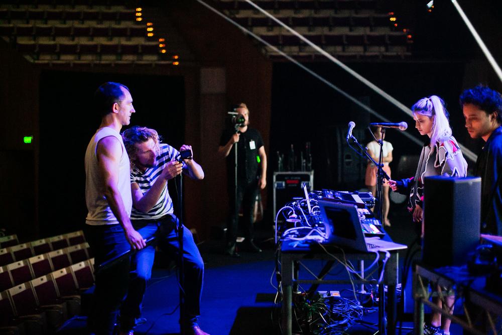 Voena_Vice_Samsung_Sound_+_Vision_Sydney_Opera_House-18.jpg
