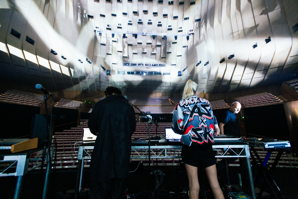 Voena_Vice_Samsung_Sound_+_Vision_Sydney_Opera_House-20.jpg