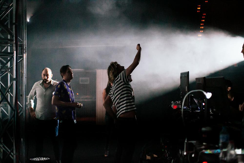 Voena_Vice_Samsung_Sound_+_Vision_Sydney_Opera_House-23.jpg