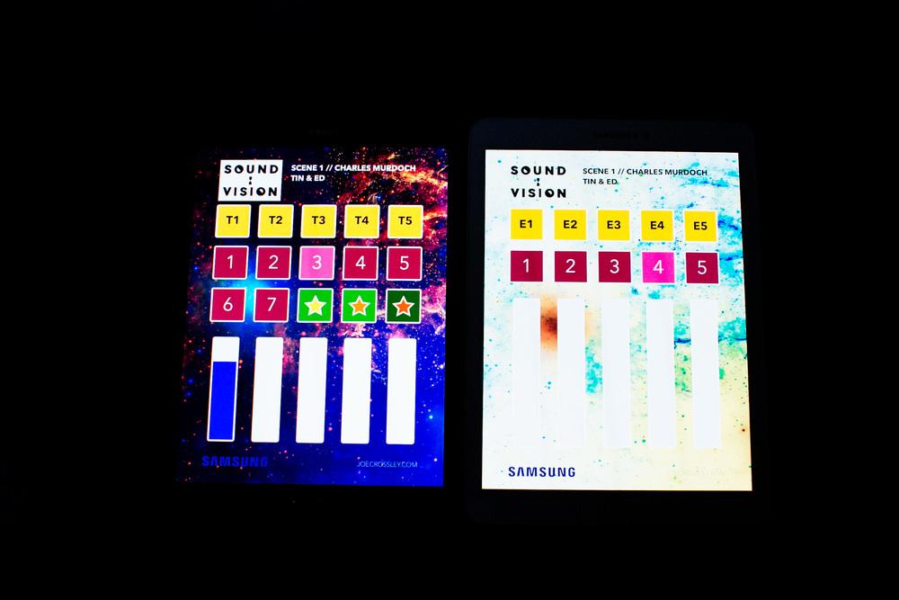 Voena_Vice_Samsung_Sound_+_Vision_Sydney_Opera_House-27.jpg
