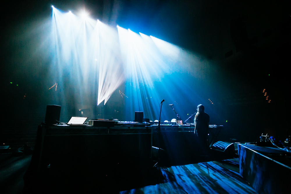 Voena_Vice_Samsung_Sound_+_Vision_Sydney_Opera_House-28.jpg
