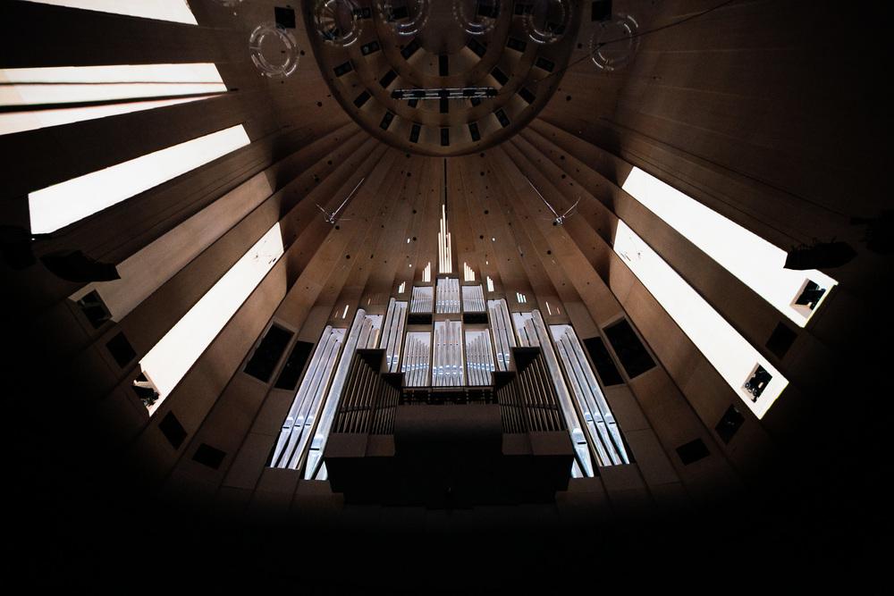 Voena_Vice_Samsung_Sound_+_Vision_Sydney_Opera_House-30.jpg