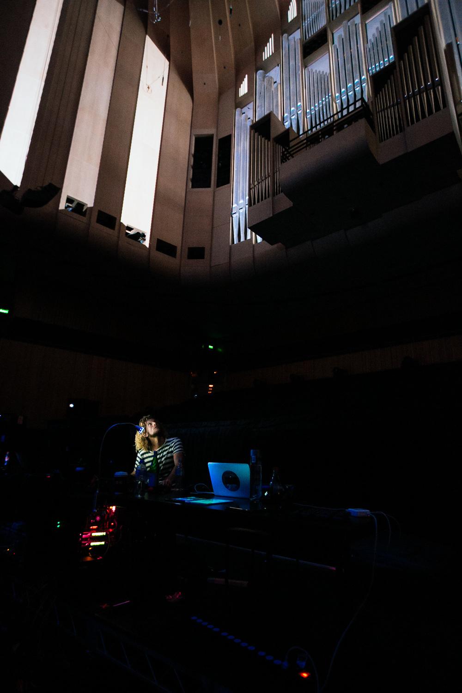 Voena_Vice_Samsung_Sound_+_Vision_Sydney_Opera_House-29.jpg