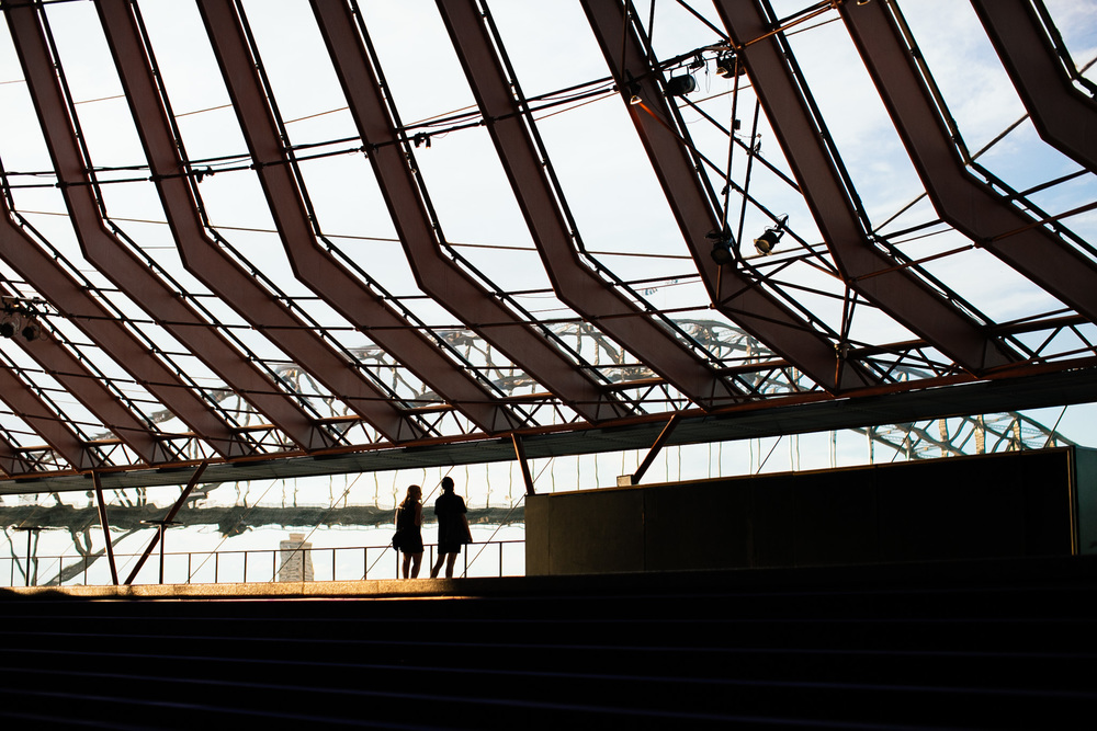 Voena_Vice_Samsung_Sound_+_Vision_Sydney_Opera_House-32.jpg