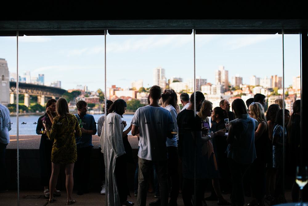 Voena_Vice_Samsung_Sound_+_Vision_Sydney_Opera_House-46.jpg