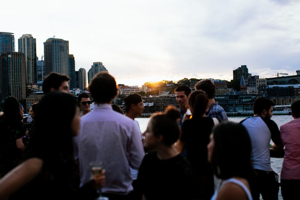 Voena_Vice_Samsung_Sound_+_Vision_Sydney_Opera_House-51.jpg
