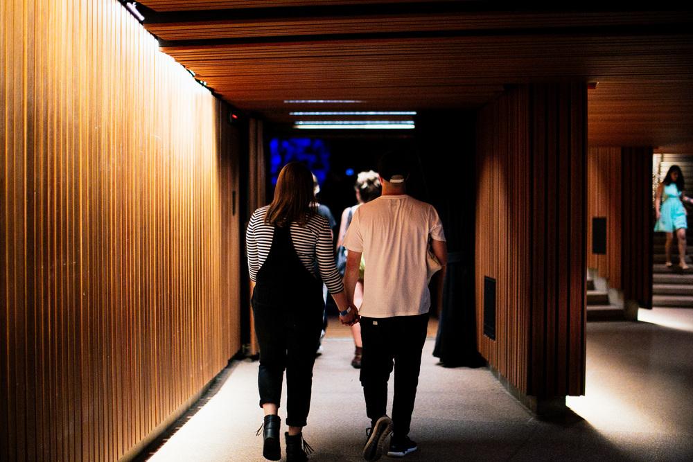 Voena_Vice_Samsung_Sound_+_Vision_Sydney_Opera_House-52.jpg