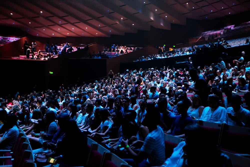 Voena_Vice_Samsung_Sound_+_Vision_Sydney_Opera_House-54.jpg