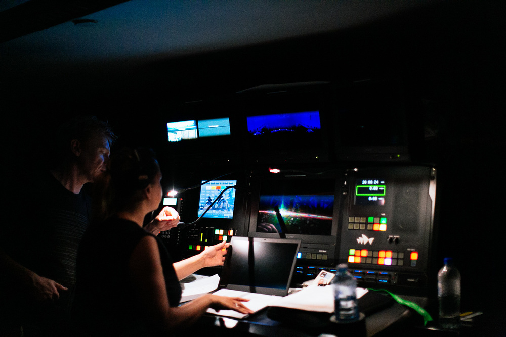 Voena_Vice_Samsung_Sound_+_Vision_Sydney_Opera_House-55.jpg