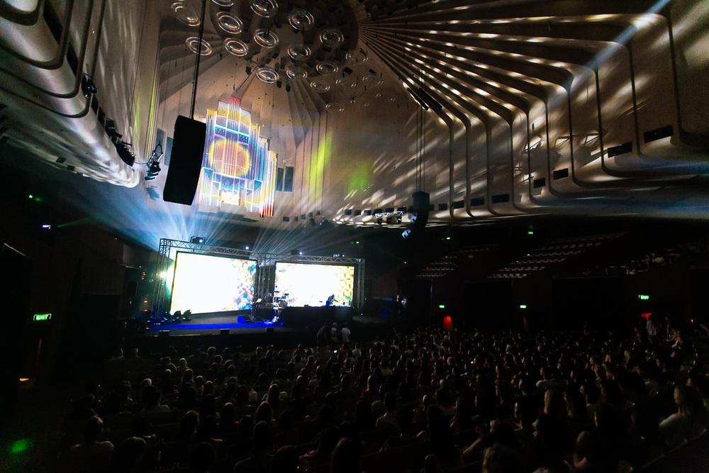 Voena_Vice_Samsung_Sound_+_Vision_Sydney_Opera_House-57.jpg