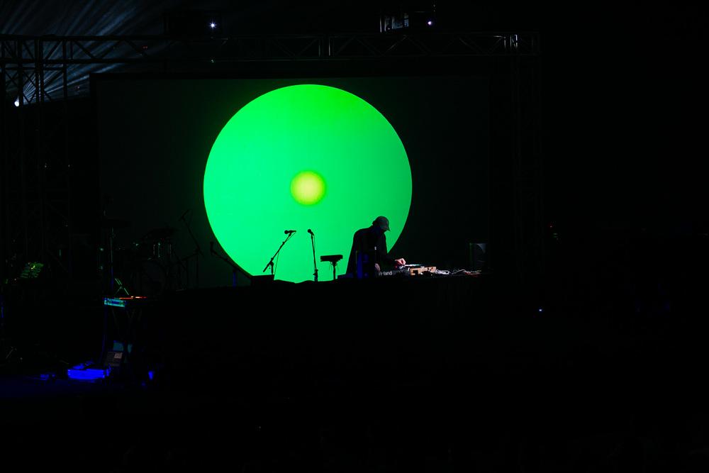 Voena_Vice_Samsung_Sound_+_Vision_Sydney_Opera_House-59.jpg