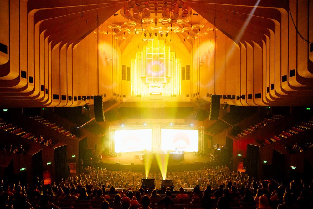 Voena_Vice_Samsung_Sound_+_Vision_Sydney_Opera_House-63.jpg