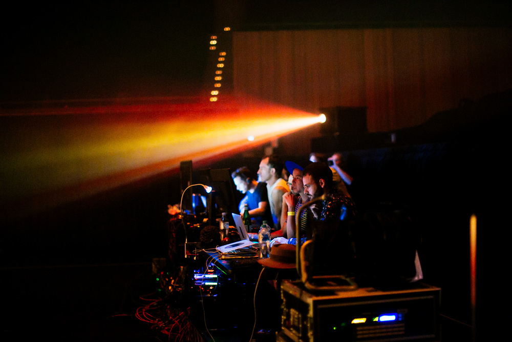 Voena_Vice_Samsung_Sound_+_Vision_Sydney_Opera_House-64.jpg