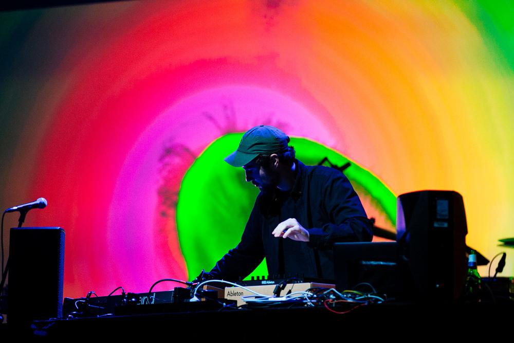 Voena_Vice_Samsung_Sound_+_Vision_Sydney_Opera_House-65.jpg