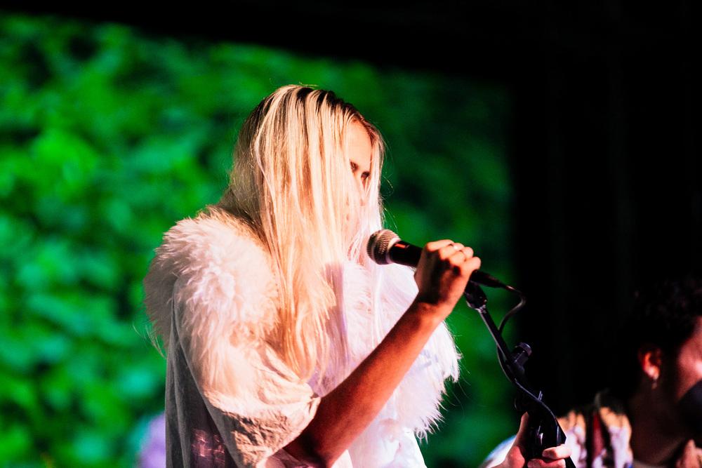 Voena_Vice_Samsung_Sound_+_Vision_Sydney_Opera_House-69.jpg