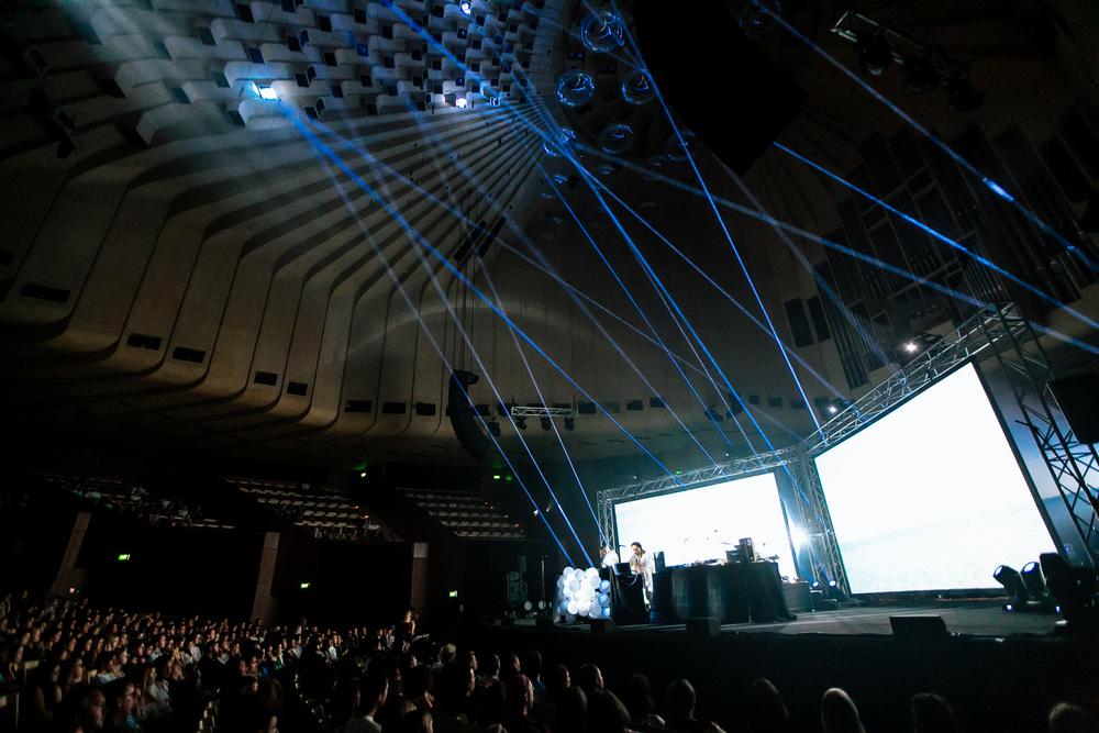 Voena_Vice_Samsung_Sound_+_Vision_Sydney_Opera_House-74.jpg