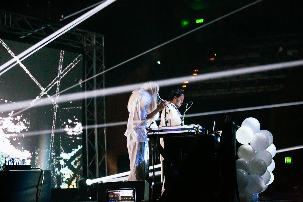 Voena_Vice_Samsung_Sound_+_Vision_Sydney_Opera_House-76.jpg