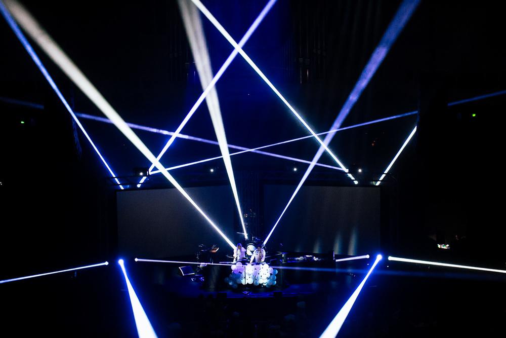 Voena_Vice_Samsung_Sound_+_Vision_Sydney_Opera_House-77.jpg