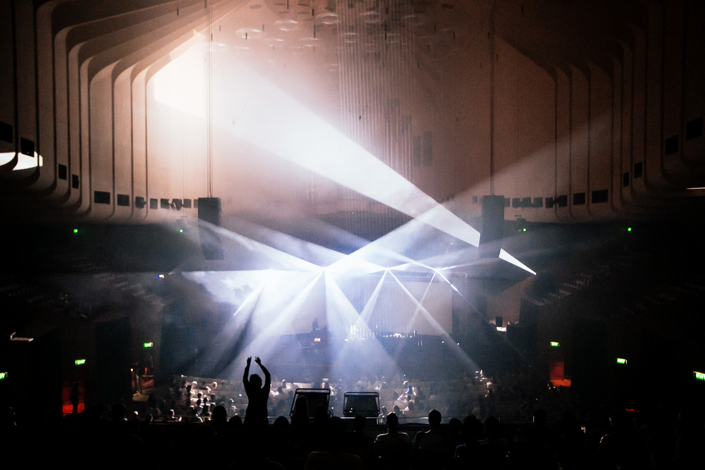 Voena_Vice_Samsung_Sound_+_Vision_Sydney_Opera_House-78.jpg