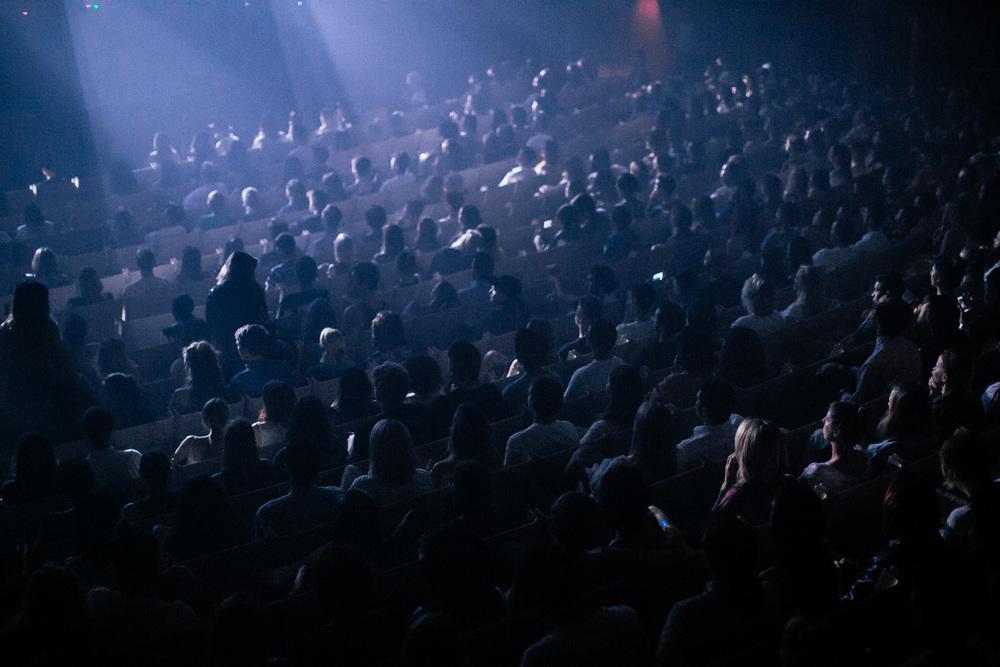 Voena_Vice_Samsung_Sound_+_Vision_Sydney_Opera_House-79.jpg