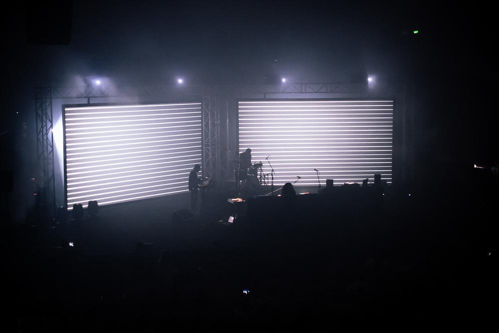 Voena_Vice_Samsung_Sound_+_Vision_Sydney_Opera_House-80.jpg