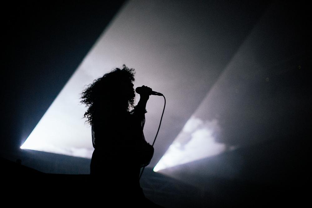 Voena_Vice_Samsung_Sound_+_Vision_Sydney_Opera_House-81.jpg