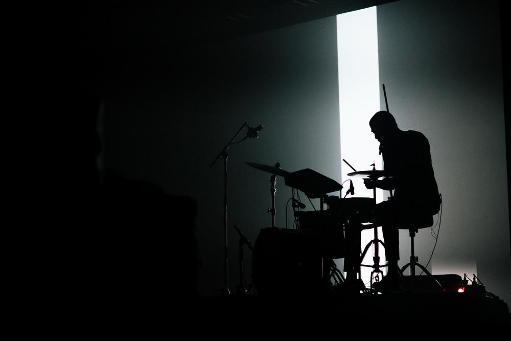 Voena_Vice_Samsung_Sound_+_Vision_Sydney_Opera_House-82.jpg