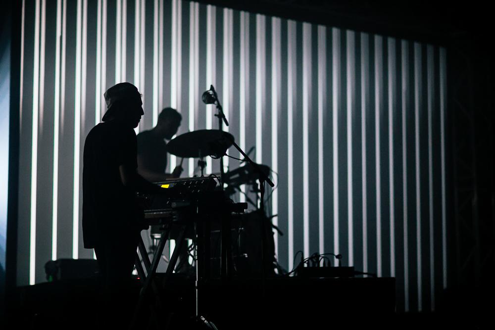 Voena_Vice_Samsung_Sound_+_Vision_Sydney_Opera_House-83.jpg