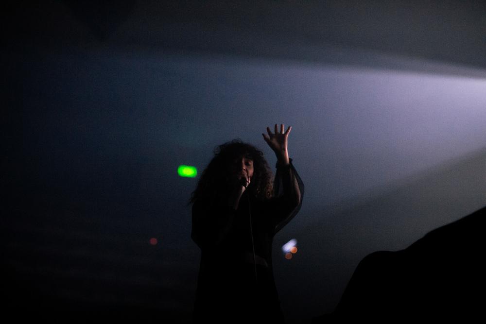 Voena_Vice_Samsung_Sound_+_Vision_Sydney_Opera_House-84.jpg