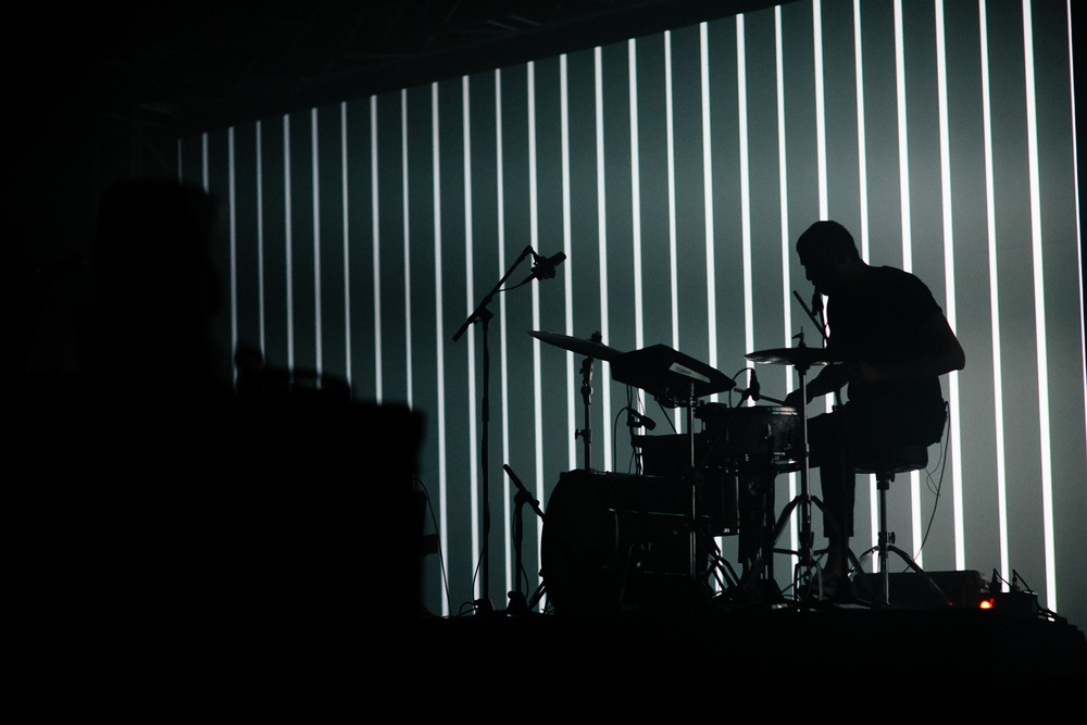 Voena_Vice_Samsung_Sound_+_Vision_Sydney_Opera_House-85.jpg
