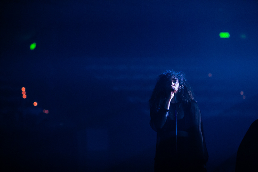 Voena_Vice_Samsung_Sound_+_Vision_Sydney_Opera_House-89.jpg