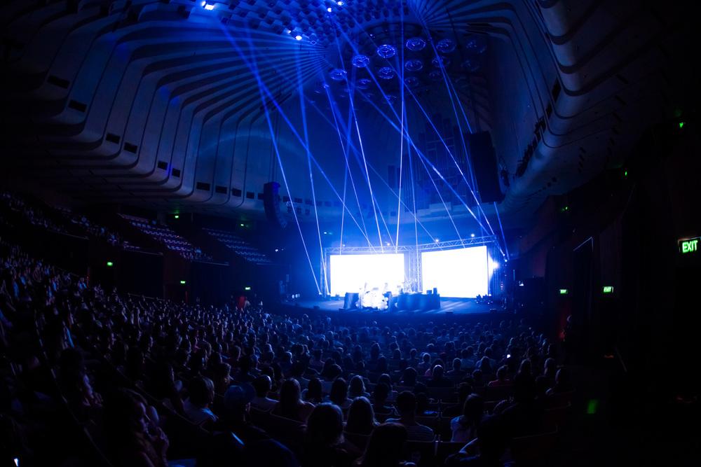 Voena_Vice_Samsung_Sound_+_Vision_Sydney_Opera_House-88.jpg