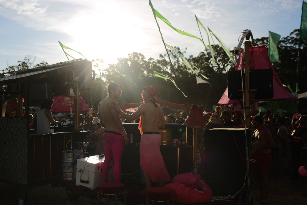 VOENA_JACK_ZEAZY_RAINBOW_SERPENT_FESTIVAL_AUSTRALIA-3.jpg