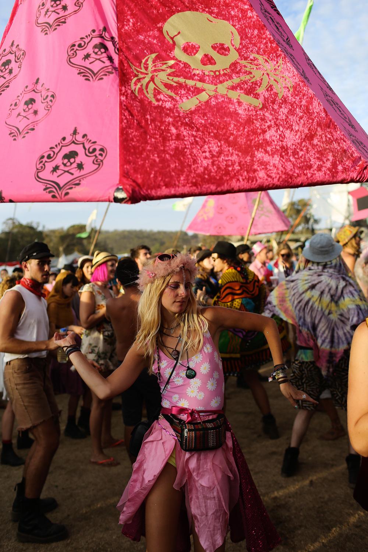 VOENA_JACK_ZEAZY_RAINBOW_SERPENT_FESTIVAL_AUSTRALIA-6.jpg