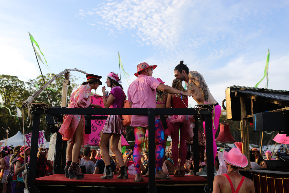 VOENA_JACK_ZEAZY_RAINBOW_SERPENT_FESTIVAL_AUSTRALIA-8.jpg