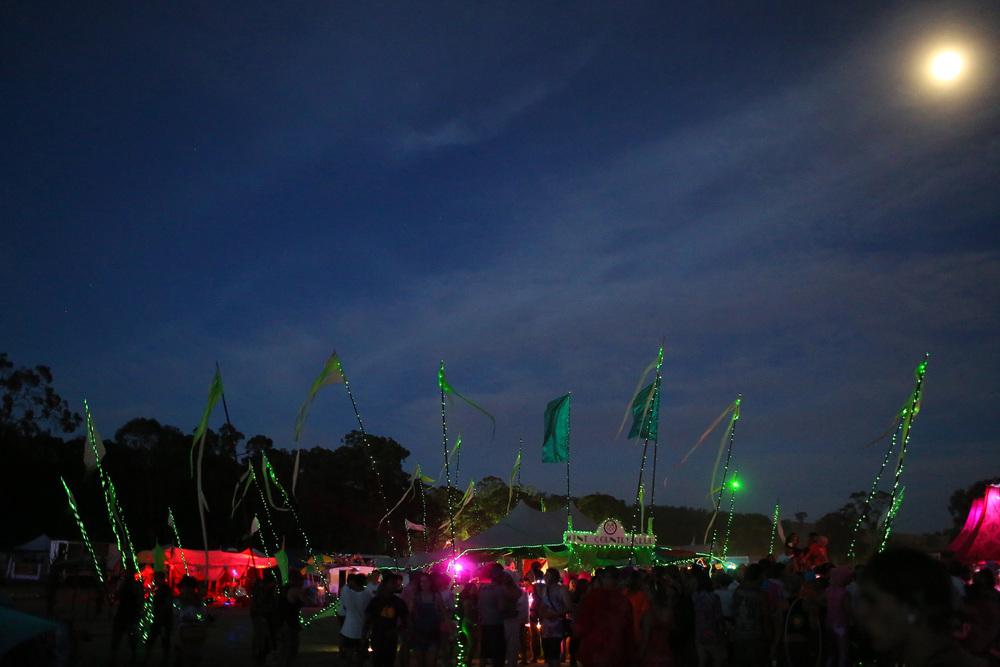 VOENA_JACK_ZEAZY_RAINBOW_SERPENT_FESTIVAL_AUSTRALIA-17.jpg