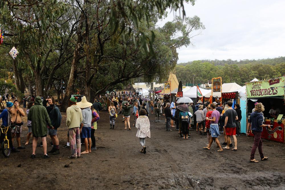 VOENA_JACK_ZEAZY_RAINBOW_SERPENT_FESTIVAL_AUSTRALIA-24.jpg