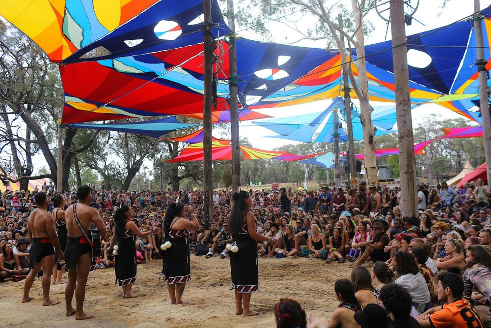 VOENA_JACK_ZEAZY_RAINBOW_SERPENT_FESTIVAL_AUSTRALIA-26.jpg
