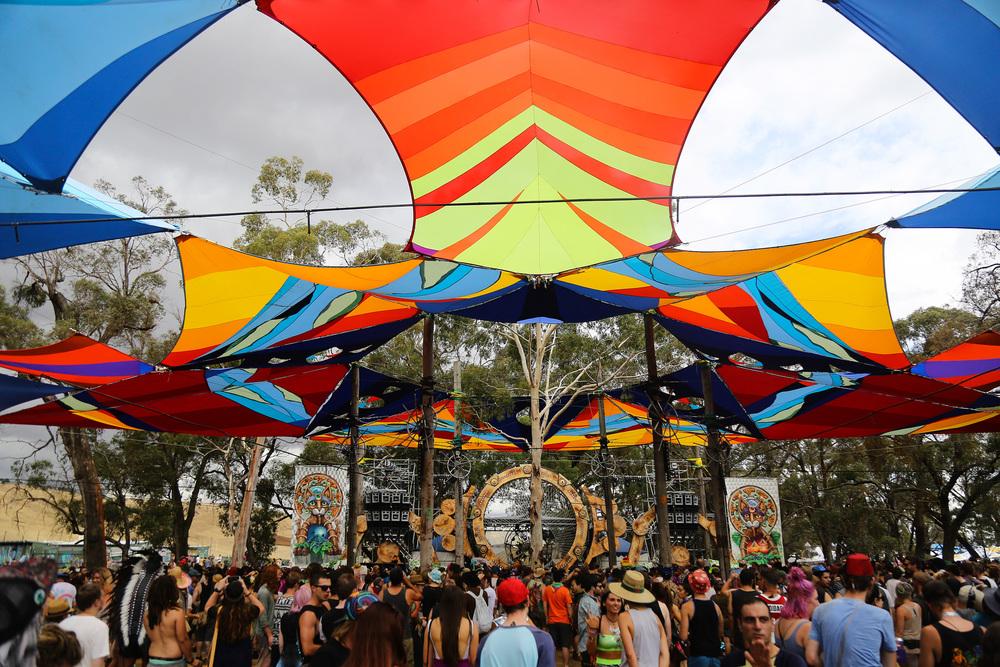 VOENA_JACK_ZEAZY_RAINBOW_SERPENT_FESTIVAL_AUSTRALIA-28.jpg
