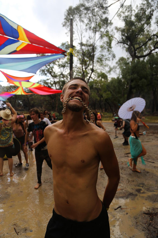 VOENA_JACK_ZEAZY_RAINBOW_SERPENT_FESTIVAL_AUSTRALIA-31.jpg