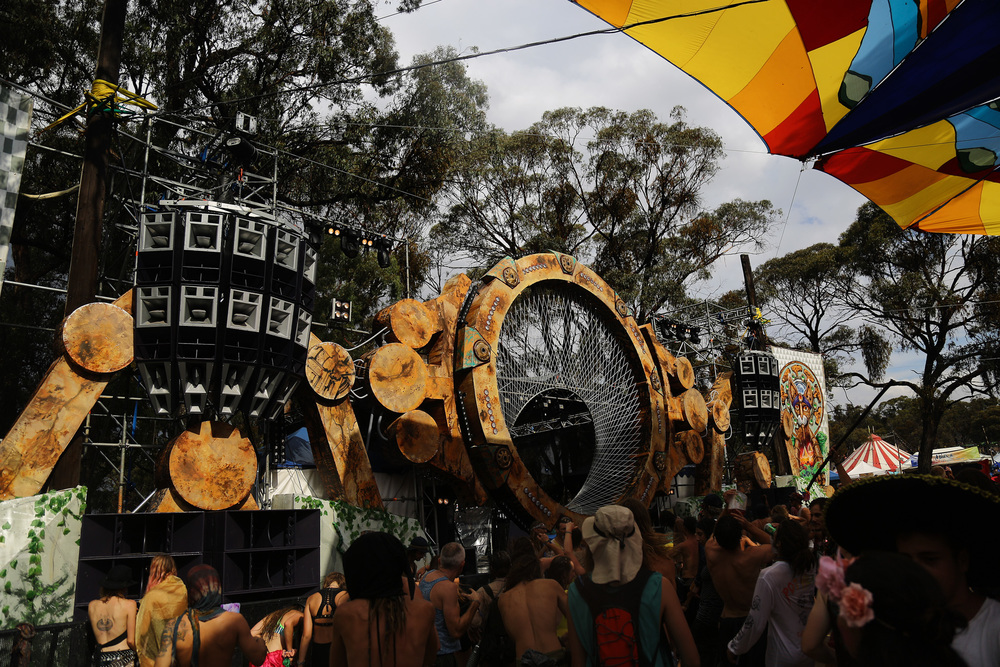 VOENA_JACK_ZEAZY_RAINBOW_SERPENT_FESTIVAL_AUSTRALIA-32.jpg