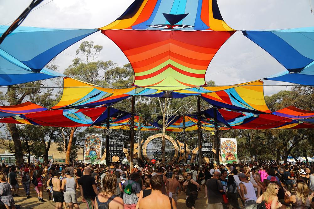 VOENA_JACK_ZEAZY_RAINBOW_SERPENT_FESTIVAL_AUSTRALIA-34.jpg