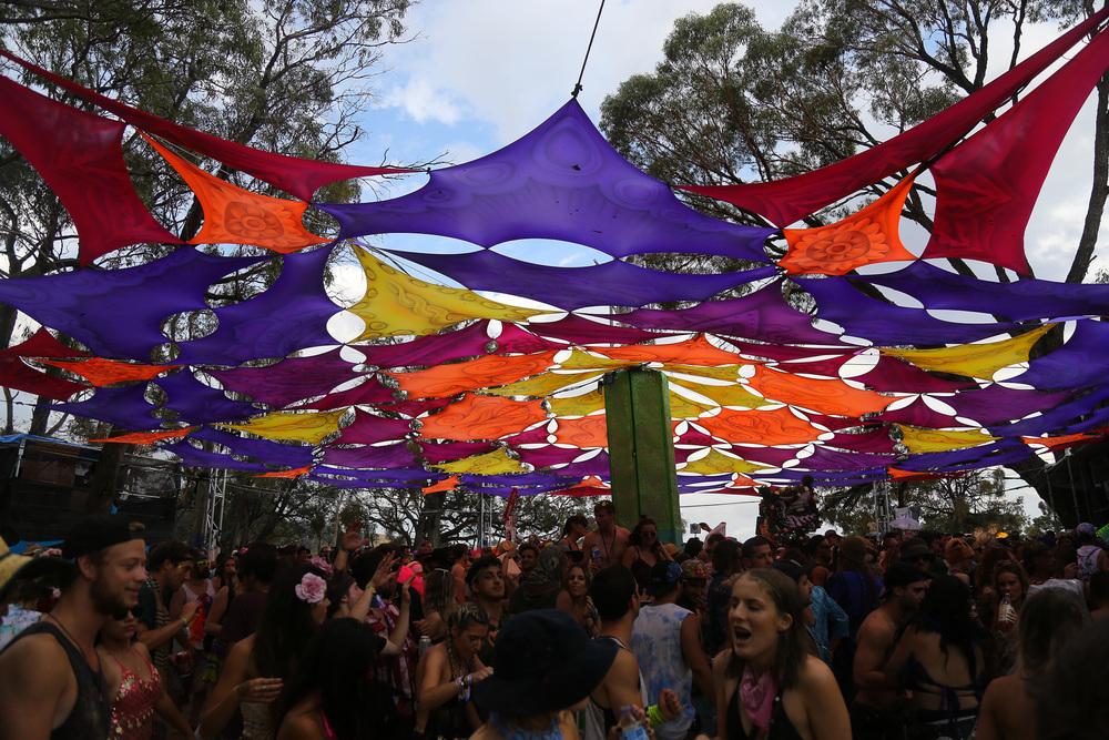 VOENA_JACK_ZEAZY_RAINBOW_SERPENT_FESTIVAL_AUSTRALIA-38.jpg