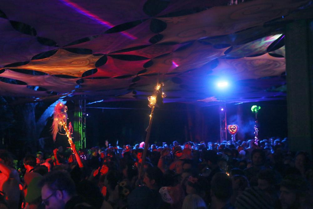 VOENA_JACK_ZEAZY_RAINBOW_SERPENT_FESTIVAL_AUSTRALIA-45.jpg