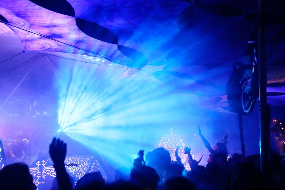 VOENA_JACK_ZEAZY_RAINBOW_SERPENT_FESTIVAL_AUSTRALIA-46.jpg